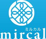 mircal(ミルカル)